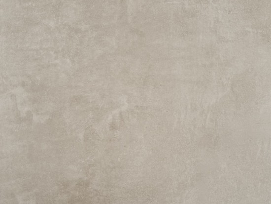 PC ENERGY TAUPE 60,5x60,5 (58 m2)