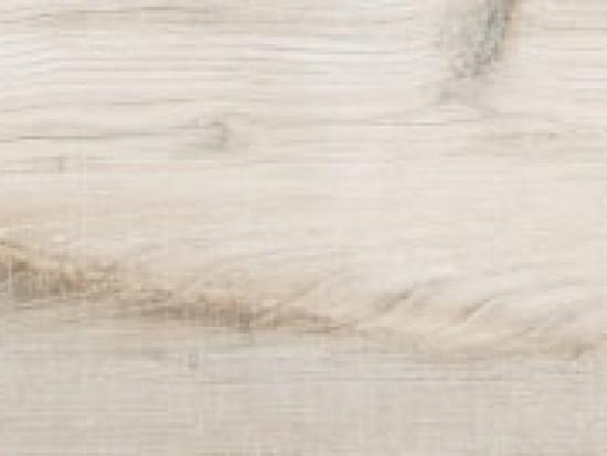 PC GRAMERCY WHITE 22,5x119,2 (67 m2)