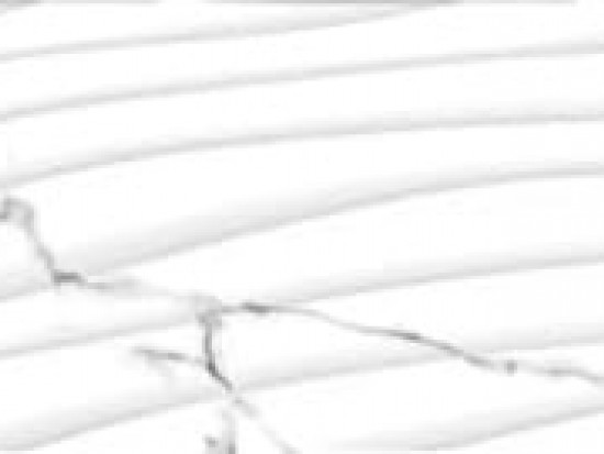 LENOX BLOOM SUPERWHITE 40x120