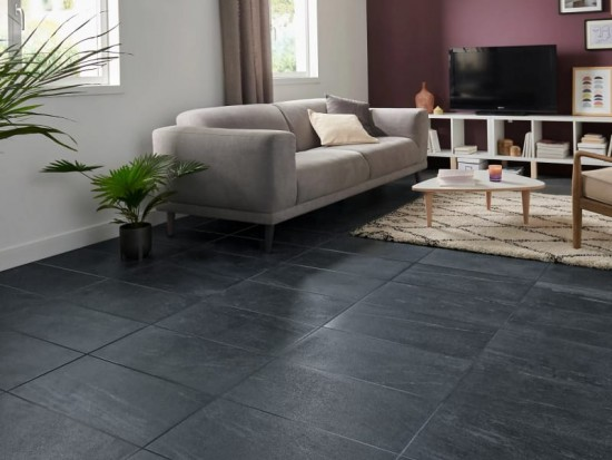 PC NATURAL ANTHRACITE 30x60 (46 m2)