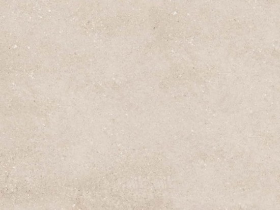 ORIGIN SAND ANTISLIP 60x60