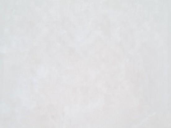 PC SINGAPUR PERLA 60,5x60,5 (45 m2)