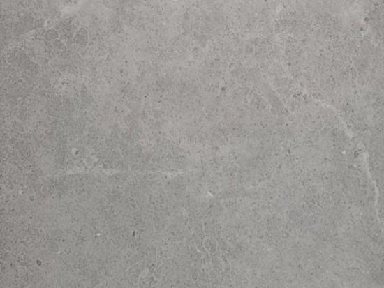 CAMELOT ARTU 30x60