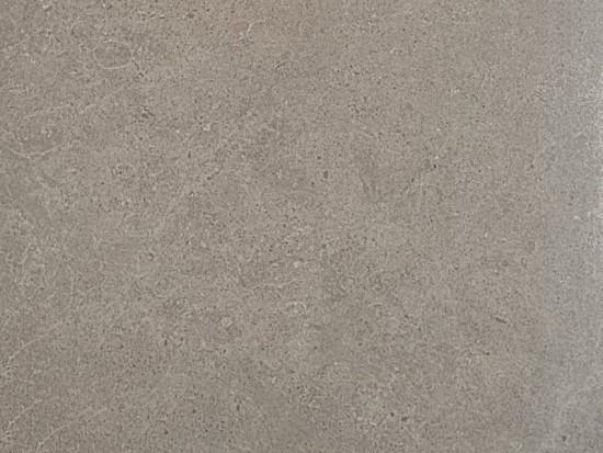 CAMELOT GINEVRA 30x60