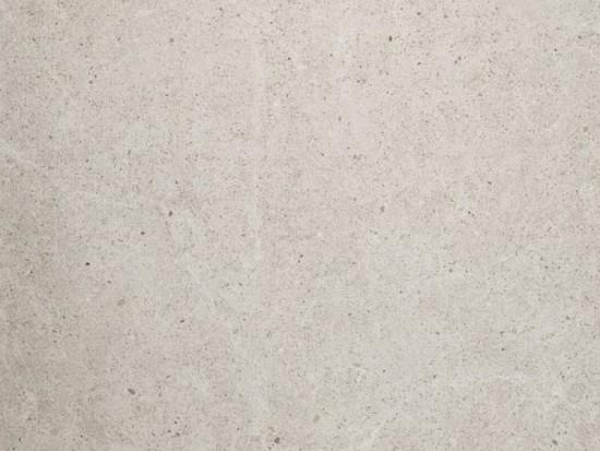 CAMELOT LANCILLOTTO 30x60