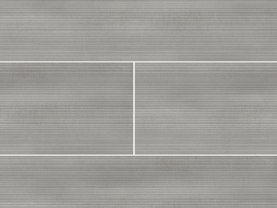 CLOUDS MOMA GREY 20x60