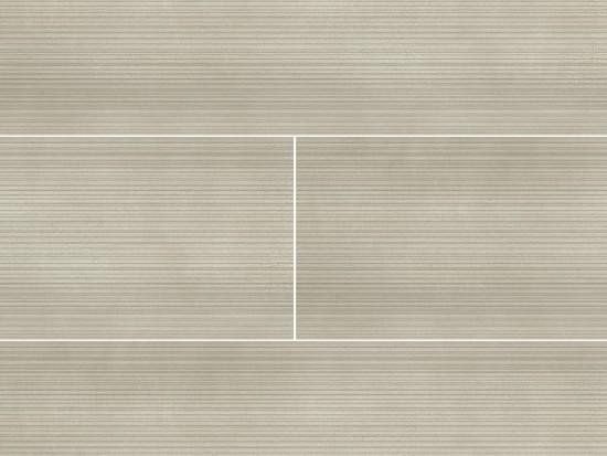 CLOUDS MOMA VISON 20x60