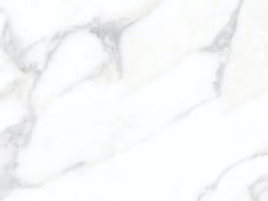 CORCEGA MATE 60x60