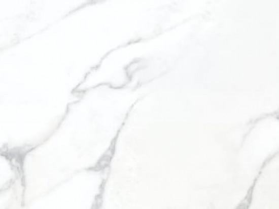 CORCEGA RELIEVE 30x60