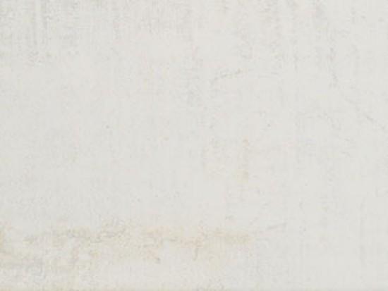 PC COLLAGE LENO BLANCO 29,8x29,8 (4 m2)