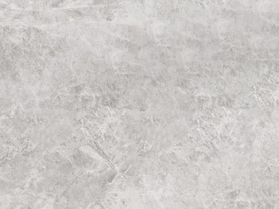 PC ALBA GRIS 60,8x60,8 (15 m2)