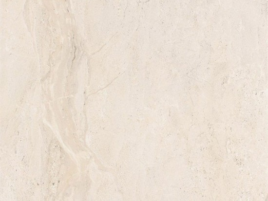 ALBA BEIGE 60x60