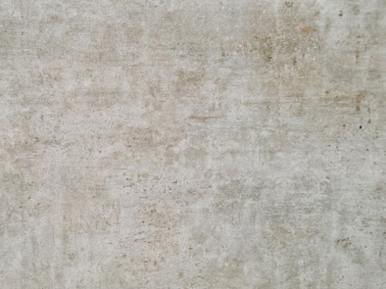BACKSTAGE ACERO 75x150