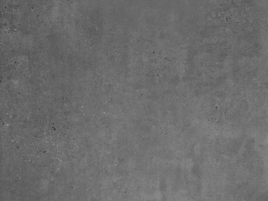 PC CONCRET GRAFITO 120x120 (8 m2)