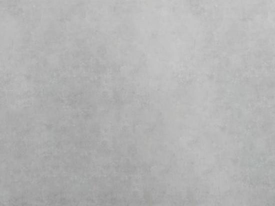 CROWNE WHITE PUL 60x120