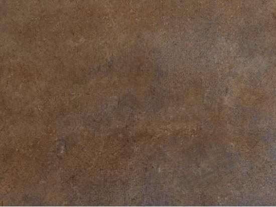 DAKAR BROWN 60x120