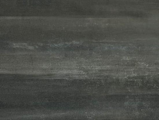 DAMPAY MICA 60x120