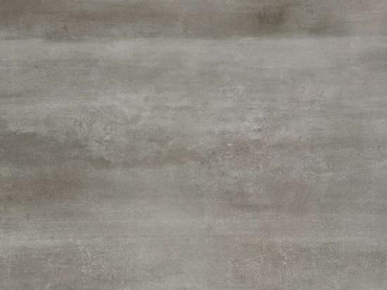 DAMPAY PLATA 60x120