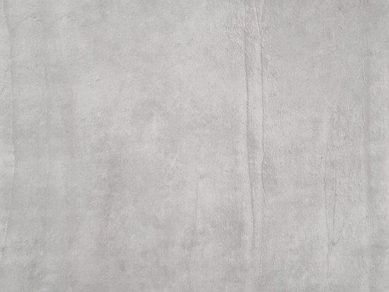 SILKY PERLA 60,8x60,8