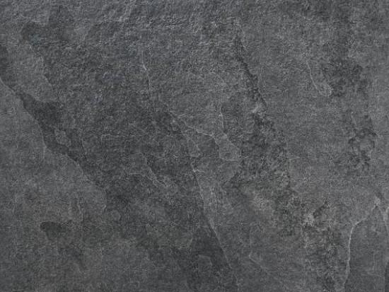 PC AXIS 20 BLACK 61x61 (22 m2)