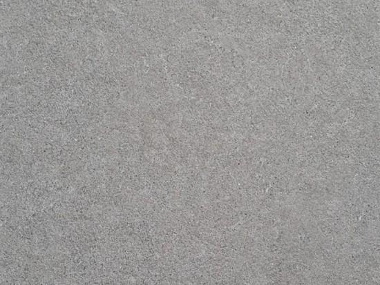 PC DOVER 20 GREY 61x61 (20 m2)