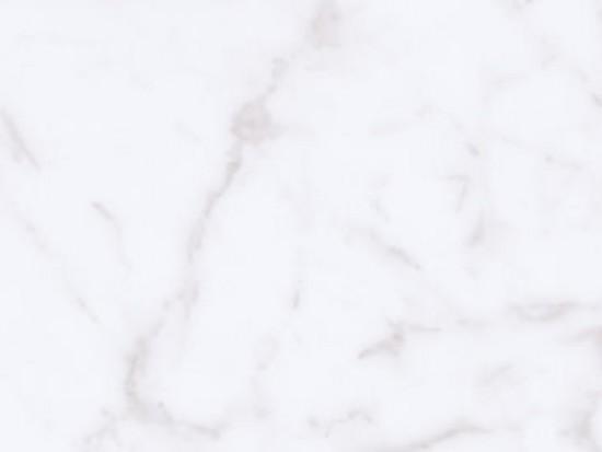 ELEGANZA BNC 33x100
