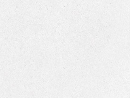 PC NOMADE REL WHITE 60x120 (34 m2)