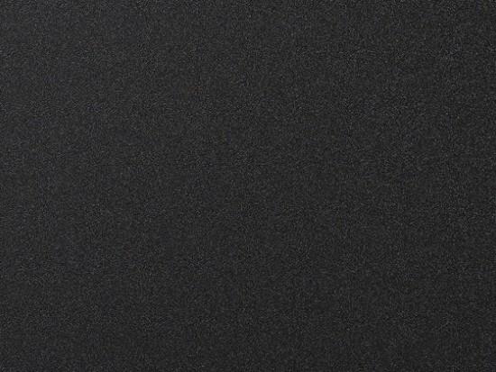 PC SUGAR BLACK 31,6x60,8 (31 m2)