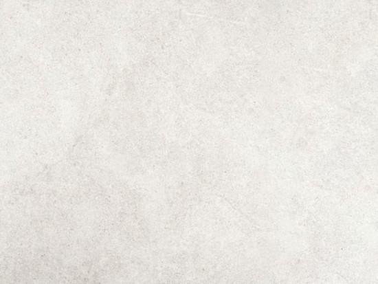 PC VALLEY 20 WHITE 60x90 (25 m2)