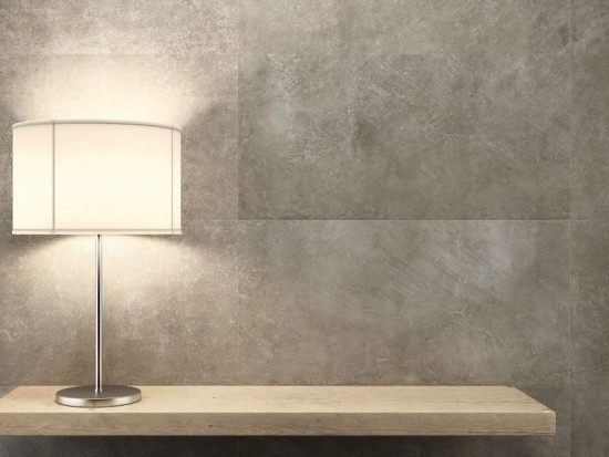 PC BE-STONE TAUPE 30x60 (43 m2)