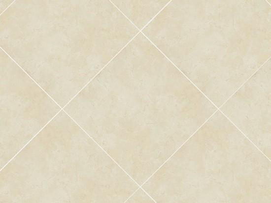 MARFIL BEIGE 60x60