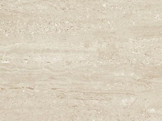 TRANI BEIGE 25x60