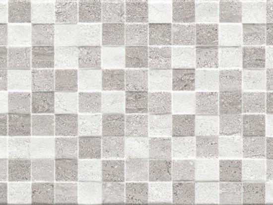 TRANI GRIGIO 25x60
