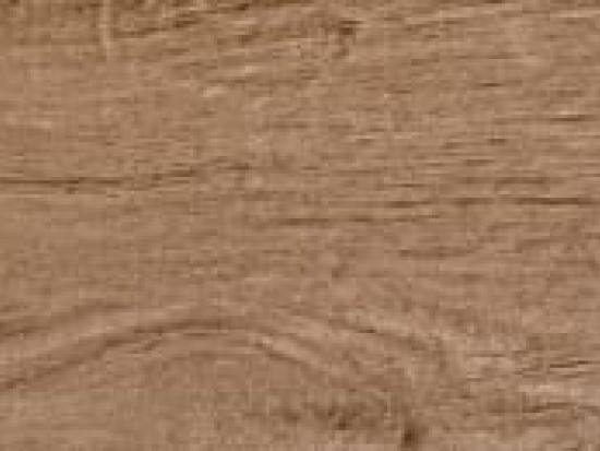 WOODLANDS WALNUT 15x90
