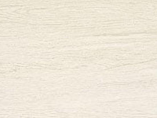 PC ARTENS TERK WHITE 23x120 (29 m2)