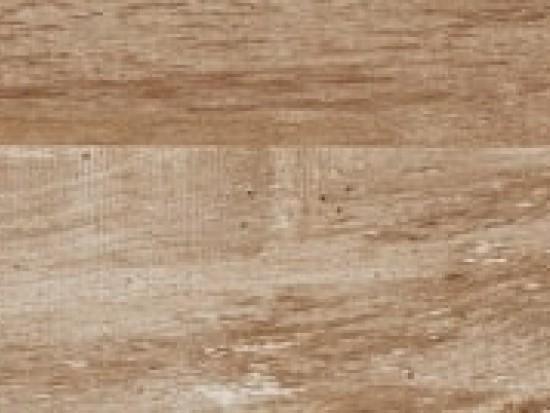 PC BARNWOOD BRONZE 15x90 (57 m2)