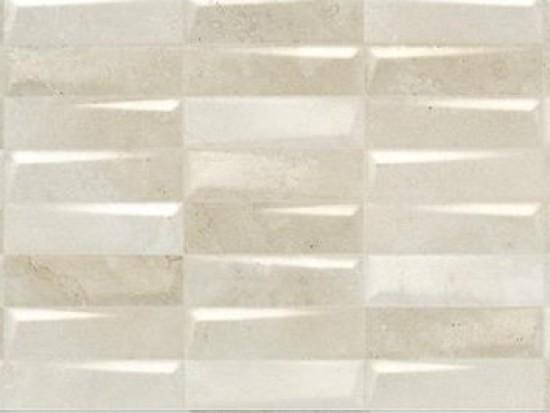 COLISEUM BLANCO 20x60