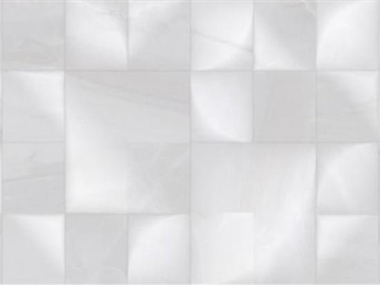 DIVA PEARL BR RECT 33,3x90