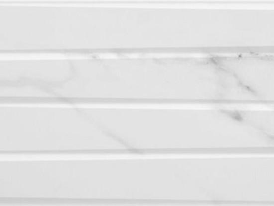 DUOMO BLANCO MT RECT 33,3x90