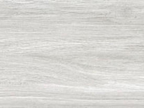 PC KIMBERLEY FRESNO 23x120 (60 m2)