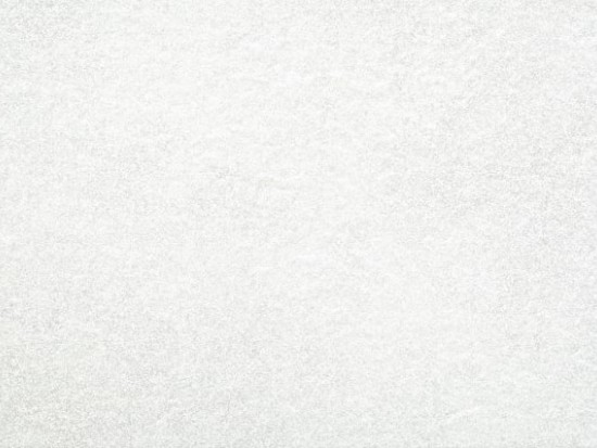 KLINT GRIS 30x60