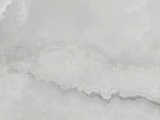 MEROPE COLD 60x120