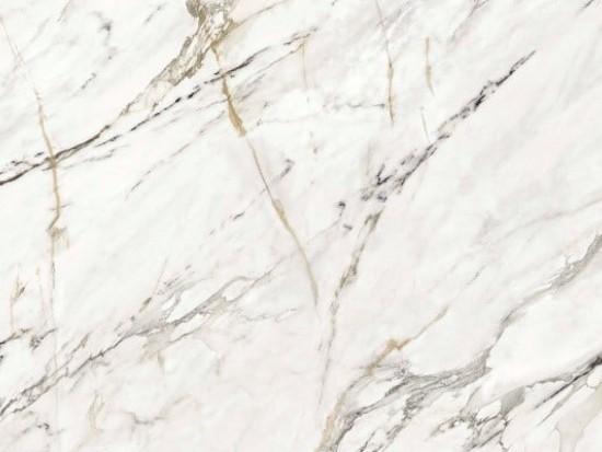 NAIS WHITE 60x120