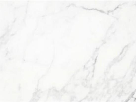 SABINE WHITE BR 33,3x90