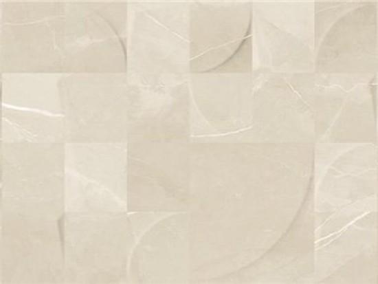 TANGO MARFIL MT RECT 33,3x90