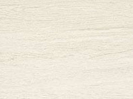 PC TERK WHITE 23x120 (14 m2)