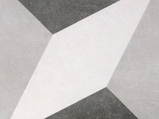 VEINTE CHIC 03 20x20