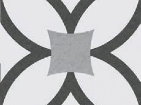 VEINTE MIX 01 20x20