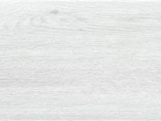 PC WOODCREST BLANCO 15x90 (36 m2)