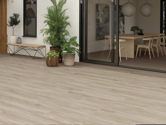 PC WOODPROJECT NATURAL INOUT 23x120 (59 m2)